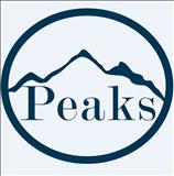 Lesley Alward, Lesley Alward, The Peaks Thumb Butte Realty