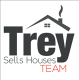 Trey Sells Houses Team