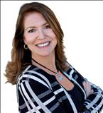 Sally Blair, Keller Williams - Premier Partners