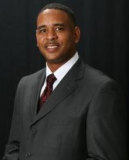 Tyrone Caldwell, ABR, SFR, Keller Williams Realty Augusta Partners