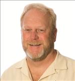 Tom Driemeyer, Keller Williams Top of The Rockies Real Estate