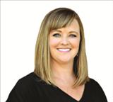 Michelle Allen - Integrity Spokane, Keller Williams Realty Spokane