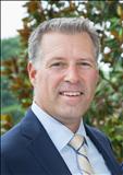 Bruce Juengst, BT Homes Group / Keller Williams