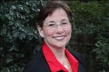Pam Davis - Broker Associate, Keller Williams Gulf Goast
