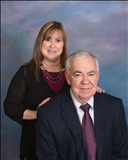 Mike & Sue Parker, Re/Max Real Estate Experts