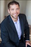 Brett Weiss, HomeSmart Elite Group