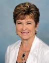 Betty Buddemeyer, Kiser Realty & Investments