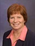 Barb Solyst