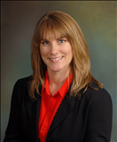 Cheryl Johnson, Signature Real Estate Group