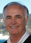 Barry Throgmorton, Peninsula Realty