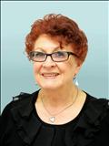 Anita L Kurrle, Realtor