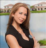 Melissa Vianni, Coldwell Banker Residential Real Estate