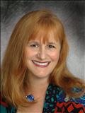 Susan Devine-Martens PA