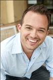 Spencer Talbott, KW Commercial | KW STL |   Spencer Talbott Living