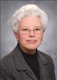Mary Merlock