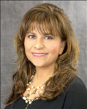 Christina Olson-Brown, Berkshire Hathaway HomeServices Don Johnson, REALT