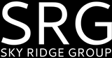 Sky Ridge Group