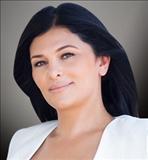 Karine Yegoyan, JohnHart Real Estate