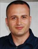 Gabriel Dinca