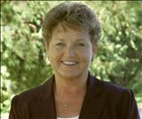 Linda Sparks, Bray Real Estate