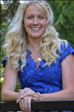 Rachel Ayers, Dreamfinders Team at Our Father's Houses Realty