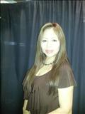 Salu Martinez, EXIT 1st Class Realty