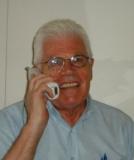 Jacob (Jake) Strassburger, BayShore Agency