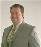 Chad Blanton, EXIT Best Realty