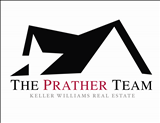Michael and Katy Prather & The Prather Team