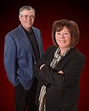 Paul Adams - Joan Leonhardt, Keller Williams Realty