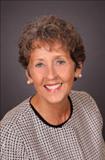 Pauline Kane