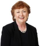 Marybeth Tiemeyer