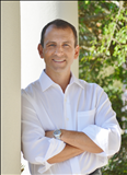 Rory Breland, Blackstone Partners LLC