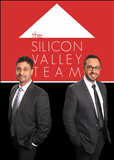 The Silicon Valley Team, Keller Williams Benchmark Properties