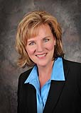Colleen Greco, Windermere Real Estate Northern Arizona