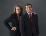 Christine Parrish, Shaffer Realty & Shaffer Real Estate