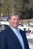 Terry Rowe, Dockside Realty Company