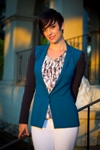 Alicia Alhamad, Solutions Real Estate