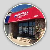 RE/MAX Northland TEAM
