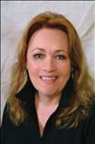 Joanne Kelley profile photo