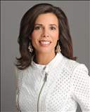 Nicole Kelly, Coldwell Banker Residential Brokerage