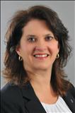 Kim Fetera , Coldwell Banker Residential Brokerage