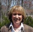 Joan Nix, Coldwell Banker Residential Brokerage