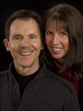 Tom & Beth White-O'Connor