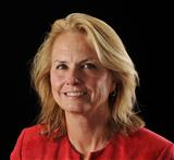Beth Lavenka, Coldwell Banker Residential Brokerage