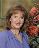 Karen Singleton