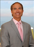 Kenneth Abbott, Coldwell Banker Residential Real Estate