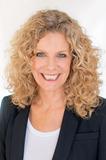 Lynnette Kling