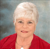 Nancy Nelson, Coldwell Banker Residential Brokerage