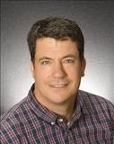 Shawn Strauss